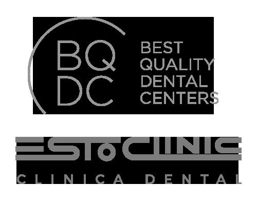 Asociación BQDC
